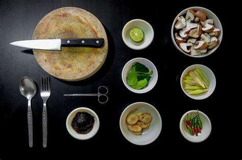 cuisine pour tous cours de cuisine recette culinaire atelier de cuisine