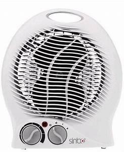 Petit Chauffage D Appoint : photo je donne petit chauffage lectrique d 39 appoint il ~ Premium-room.com Idées de Décoration