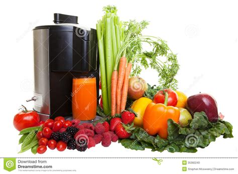 juicing vegetables juicer fruits healthy juice fruit