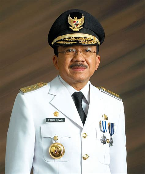fauzi bowo wikipedia bahasa indonesia ensiklopedia bebas