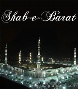 Shab E Barat Pictures and Images - Page 2