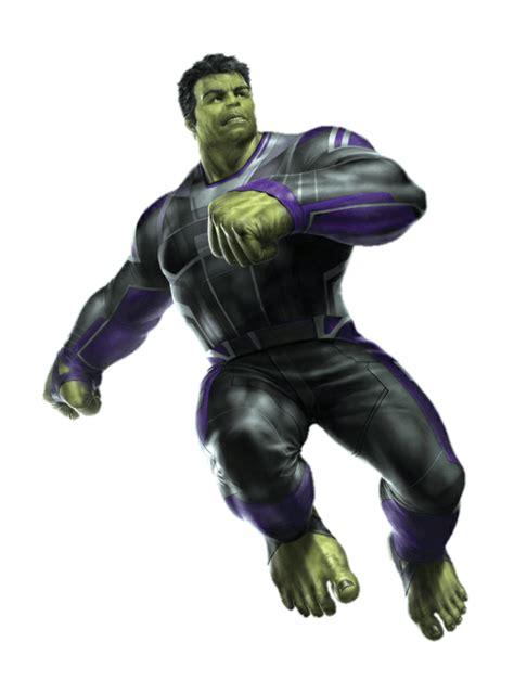 mcuprofessor hulk  normal hulk battles comic vine