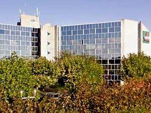Maif Mutuelle Avis : questions d 39 entretiens chez maif ~ Medecine-chirurgie-esthetiques.com Avis de Voitures