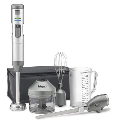 cuisinart kitchen knives csb 300 blenders products cuisinart com