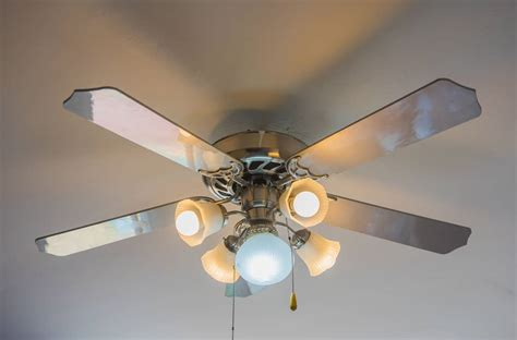 ceiling fan  lights ceiling fan choice