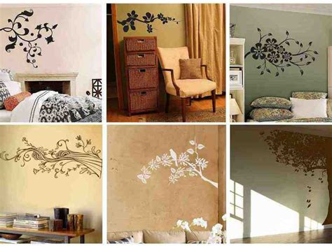 Cheap Home Wall Decor where to buy cheap wall decor theydesign net
