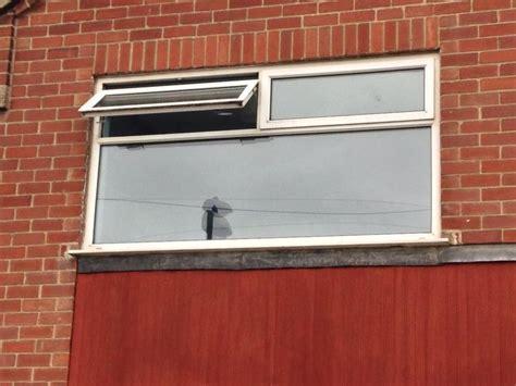 double glazing  derby de en jb windows