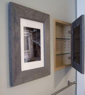 wood medicine cabinets no mirror recessed wood medicine cabinets with mirrors foter
