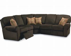lane furniture sectional sofa sofa beds design por ancient With lane sectional sofa with recliner