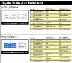 1996 Toyota Corolla Wiring Diagram Stereo from tse4.mm.bing.net