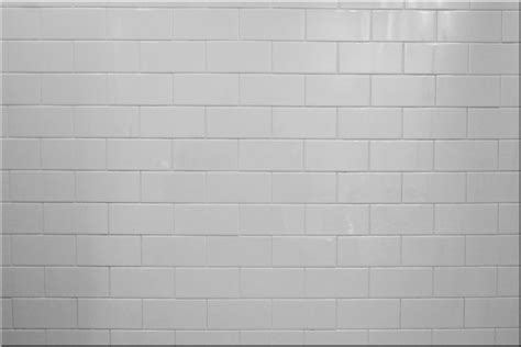white subway tile white subway tile