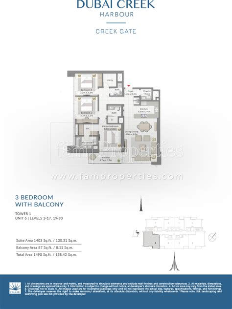 delta saxony kitchen faucet zahra apartments floor plans by zahra apartments