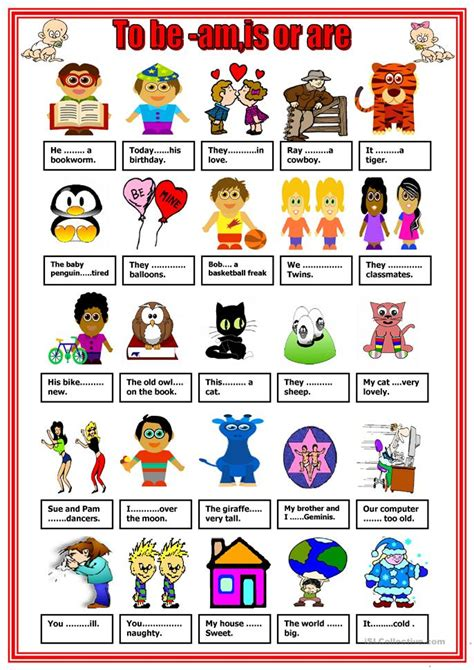 esl auxiliary verbs worksheets