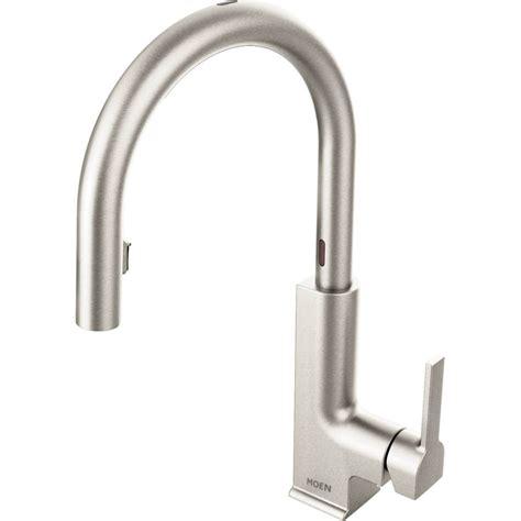 kitchen faucet attachments spray kitchen faucet adapter kitchen faucet aerator kitchen faucet sprayer attachment kitchen