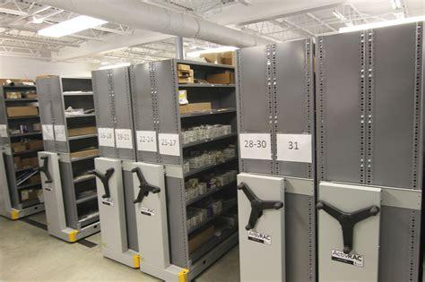 Furniture Warehouse Salt Lake City