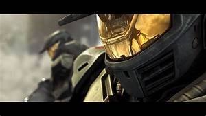 Master Chief Wallpapers HD