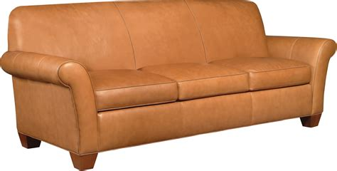 stickley leather reclining sofa stickley collector quality furniture since 1900