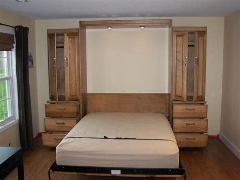 murphy bed panel murphy beds tnmurphybeds com