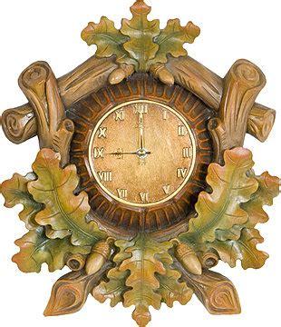 Uhr Zum Aufhängen by Weidmanns Uhr Zum Aufh 228 Ngen