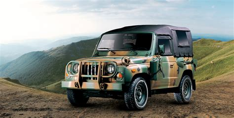 km420 utility vehicle│Kia Motors Corporation's military ...
