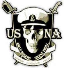 Silent Drill Team :: Silent Drill Team :: USNA