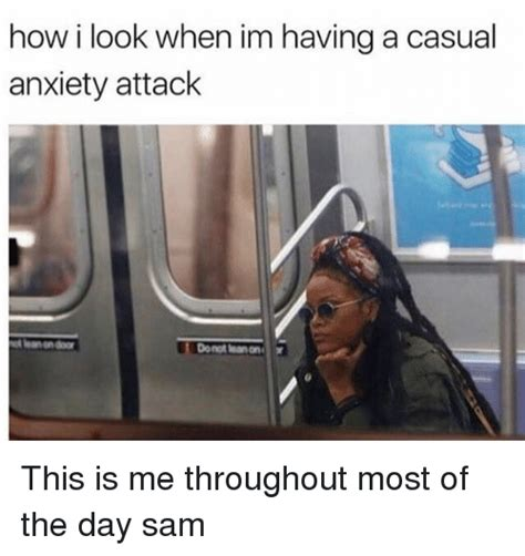 Casual Sex Meme - search casual memes on me me