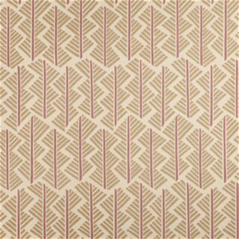 Aubusson Upholstery Fabric by Feathers Fabric In Aubusson Modern Upholstery Fabric