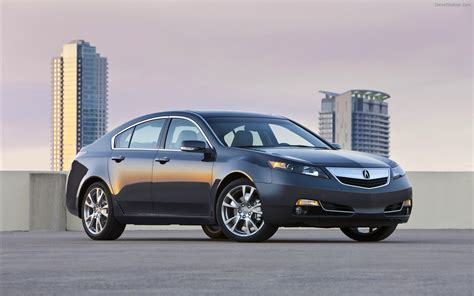 acura sh awd acura tl sh awd 2012 widescreen exotic car wallpapers 20