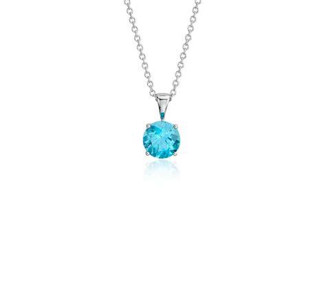 Blue Topaz Solitaire Pendant In 18k White Gold (7mm. Platinium Engagement Rings. Boating Bracelet. Engineered Diamond. Sapphire Rings. Forever Diamond. Inspirational Bracelet. 24k Gold Watches. Square Shaped Wedding Rings