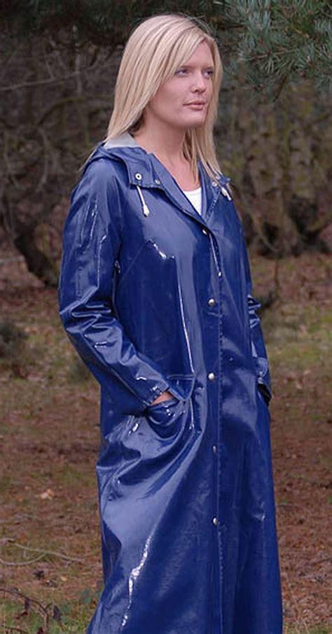 Best 25+ Pvc Raincoat Ideas Only On Pinterest  Latex Wear