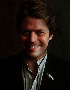 17 best images about robert palmer on pinterest addicted With robe palme