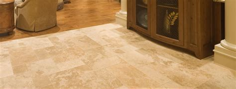 Stone Floor Cleaning   Pahrump & Las Vegas