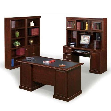 traditional office desks 58 best home kitchen home office desks images on
