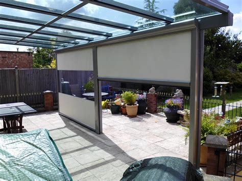 photo gallery  terrace covers pictures  garage door types terrace covers roller shutter