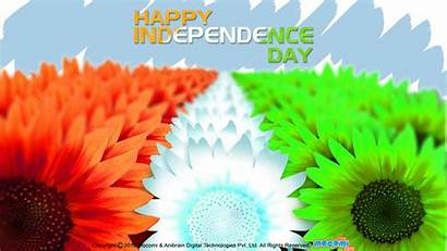Independence Happy Wallpapers Mocomi Remember Concert Rock