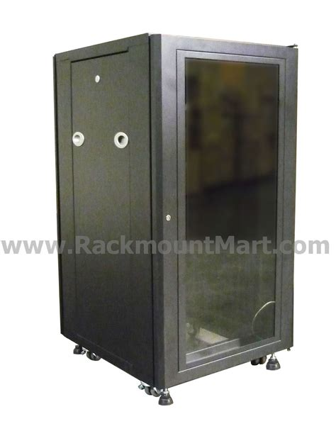 server racks cr cr