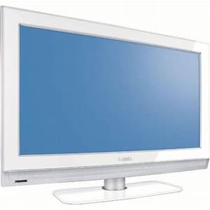 Fernseher In Weiß : 3d led fernseher philips 32 pfl 7602 81 3 cm 32 zoll 16 9 hd ready lcd fernseher mit ~ Frokenaadalensverden.com Haus und Dekorationen