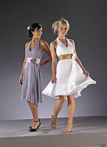 robes With robe de cocktail combiné avec nato omega prix