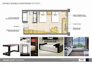 Interior presentation boards interior on pinterest for Interior design presentation styles