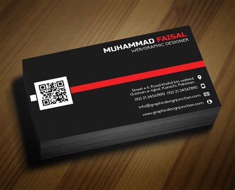 Business Card Mockup (psd) Business Card Magnets Home Depot In Korean Language Templates At Size Psd Template Design Reverse Save The Date Layout Download Printable