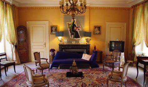 chambre d hote pres de tours chambres d 39 hotes de charme au chateau près de tours en
