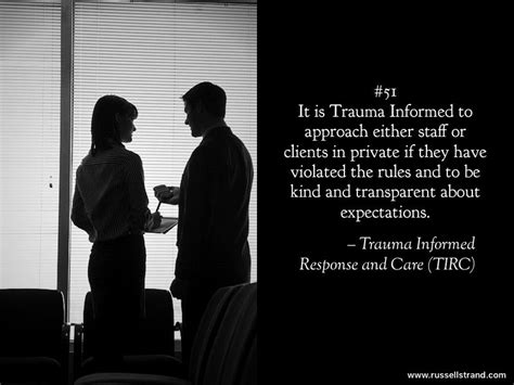 Pin on Trauma Informed Response and Care (TIRC)