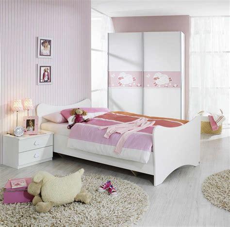 ikea chambre complete inspirant chambre complete fille ikea vkriieitiv com