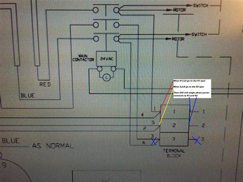 Lang Wiring Diagram i a lang ehs pt convection oven that i got used it