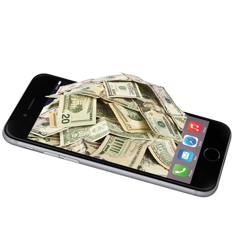 how much money is a iphone 6 launch day survey says iphone 6 plus is the go to choice