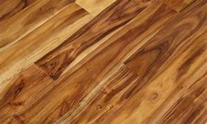 Where to buy wood flooring online and at local stores for Wood flooring online shopping