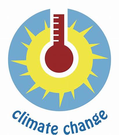 Climate Change Clipart Transparent Clip Clipground Library
