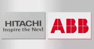Hitachi ABB Power Grid Co., Ltd. was formally established ...