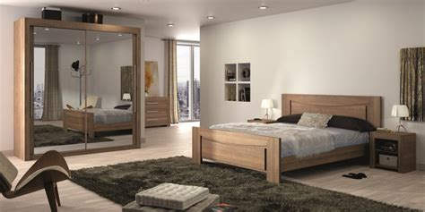 chambre brune chambre brune idées de décoration et de mobilier pour la