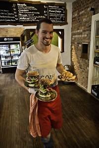 Burger Essen Nürnberg : burger essen und trinken in n rnberg top 5 n rnberg ~ Buech-reservation.com Haus und Dekorationen